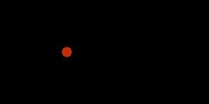 SF-Express-logo-chi