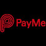 payme_en